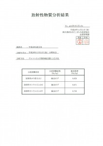 gen20141125.chn