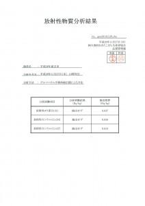 gen20141128.chn