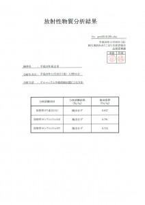 gen20141201.chn