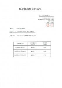 gen20141218.chn