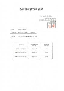 gen20150120.chn