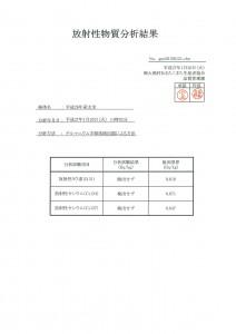 gen20150121.chn