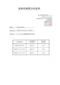 gen20150122.chn