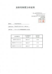 gen20150128.chn