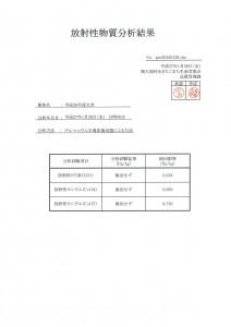 gen20150129.chn