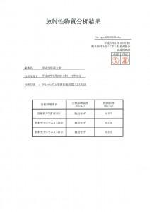 gen20150130.chn