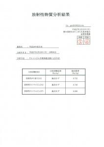 gen20150224.chn
