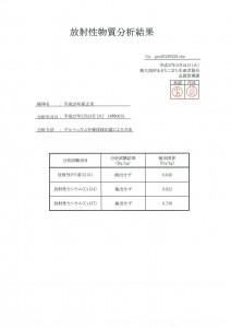 gen20150225.chn