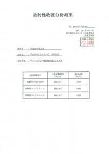 gen20150319.chn