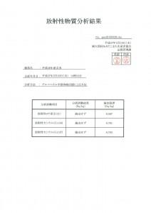 gen20150320.chn