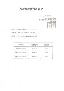 gen20150323.chn