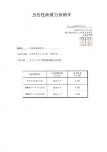 gen20150330.chn