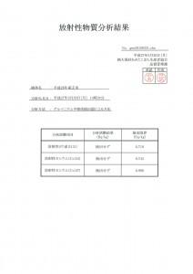 gen20150331.chn
