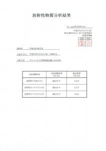 gen20150420.chn