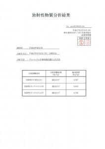 gen20150424.chn