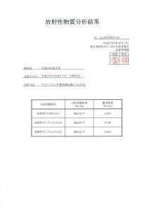 gen20150430.chn