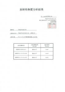 gen20150501.chn