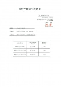 gen20150519.chn