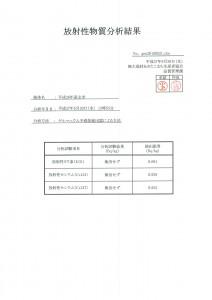gen20150521.chn