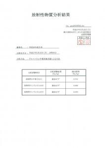 gen20150526.chn