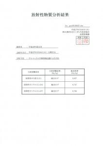 gen20150527.chn