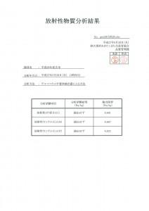 gen20150529.chn