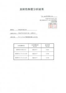 gen20150601.chn