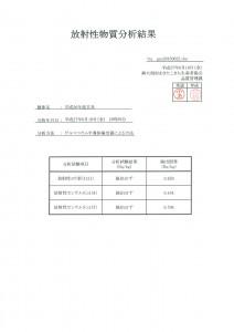gen20150622.chn