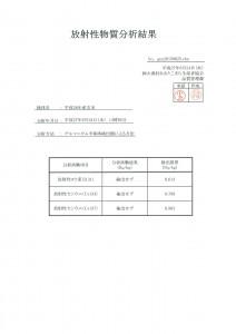 gen20150625.chn
