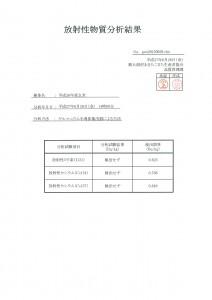 gen20150629.chn