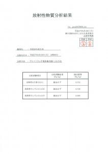 gen20150630.chn