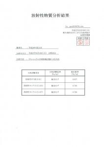 gen20150701.chn