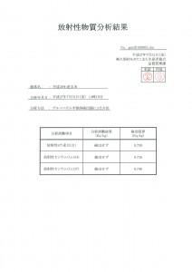 gen20150803.chn