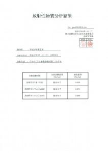 gen20150915.chn