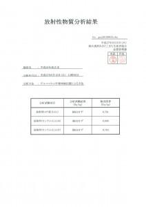 gen20150916.chn