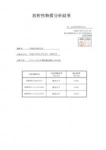 gen20150918.chn