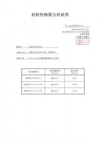 gen20150924.chn