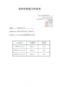 gen20150925.chn