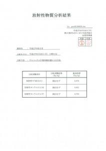 gen20150929.chn