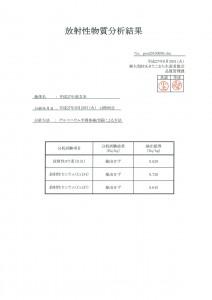 gen20150930.chn