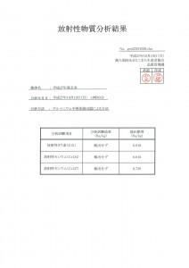 gen20151020.chn