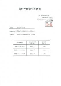 gen20151027.chn