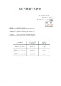 gen20151102.chn