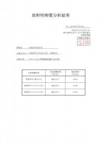gen20151120.chn
