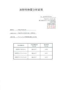 gen20151124.chn