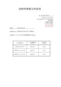 gen20151130.chn